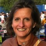 Sally Szarka