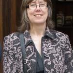 Carol Bowsher
