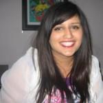 Sairah Rehman