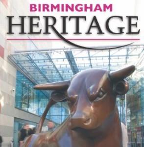 BHF leaflet image
