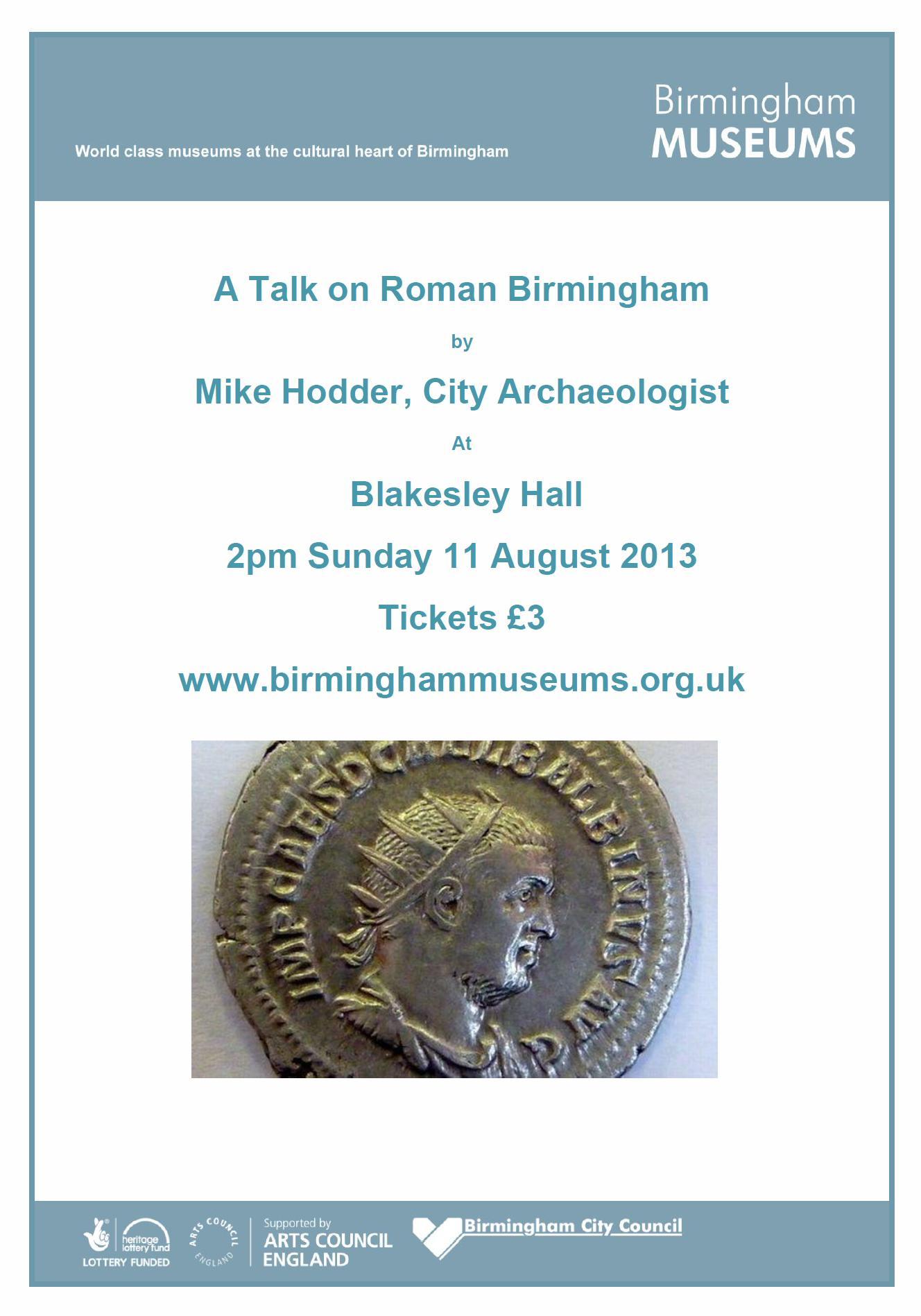 roman britain talk1