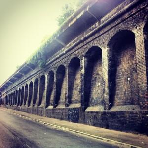 A Peaky Blinding stroll around Bordesley « Birmingham Conservation Trust