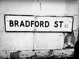 bradford street image