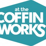 coffin-works-teal