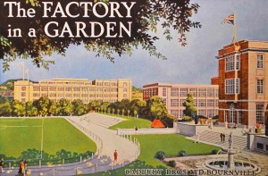 Factory in a Garden low res