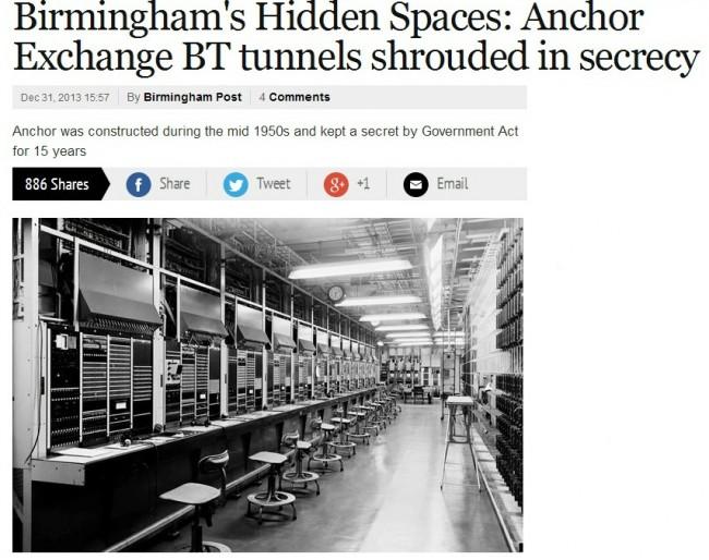 hidden spaces1