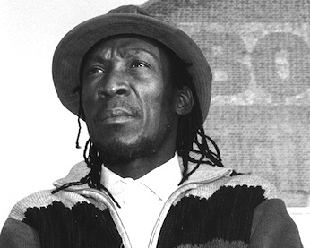 <b>Alton Ellis</b>, Reggae Singer - Alton-Ellis-from-the-series-Reggae-Kinda-Sweet