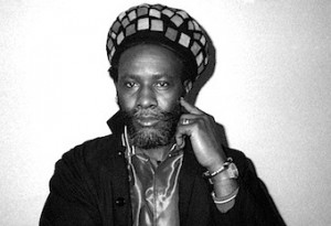 Burning_Spear_from_the_series_'Reggae_Kinda_Sweet'