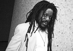 Dennis_Brown_from_the_series_'Reggae_Kinda_Sweet.'
