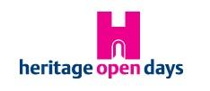 HODs logo