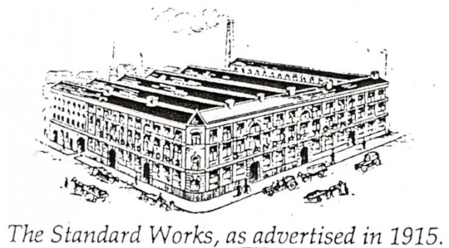 Standard Works 1915 ad edit