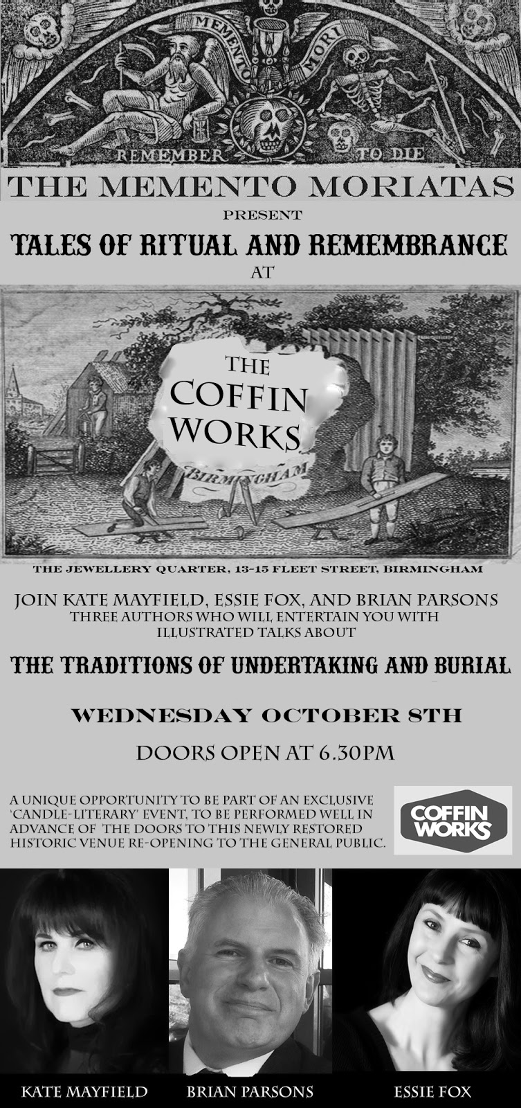 coffin_works_poster