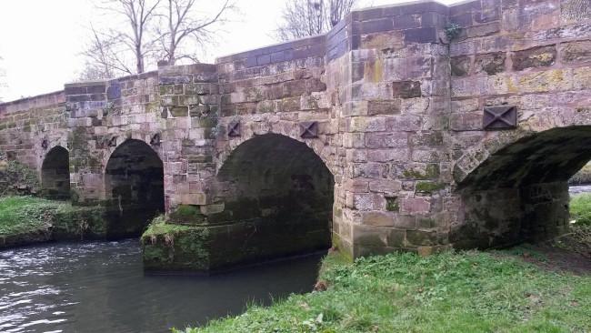 Perry Bridge (2)