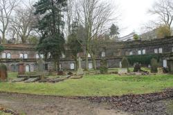 cemeteries 560