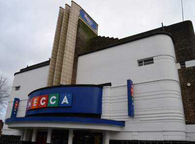 Kingstanding Odeon (2)