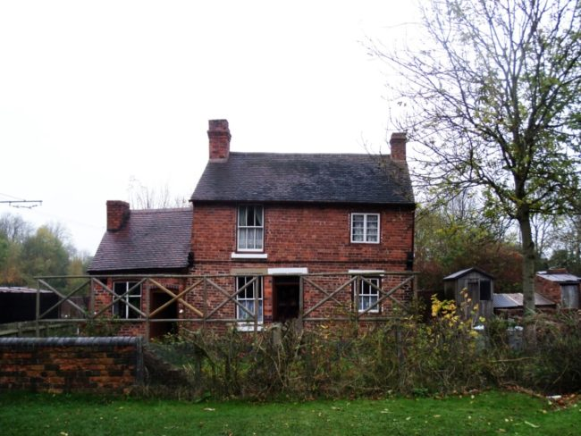 Optimized-Black Country Museum Cottage