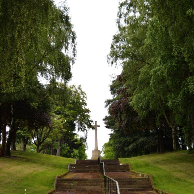 Optimized-Optimized-Witton Cemetery (3)